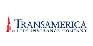 Transamerica Life Insurance Quotes Glamorous Life Insurance  Brent Eastman Insurance